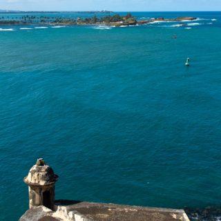 Puerto Rico – A Fabulous Getaway Destination!