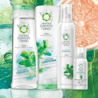Herbal-Essences-Naked-Volume-Collection