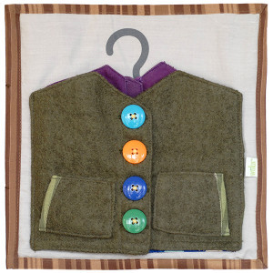 jacket_buttons-300x300