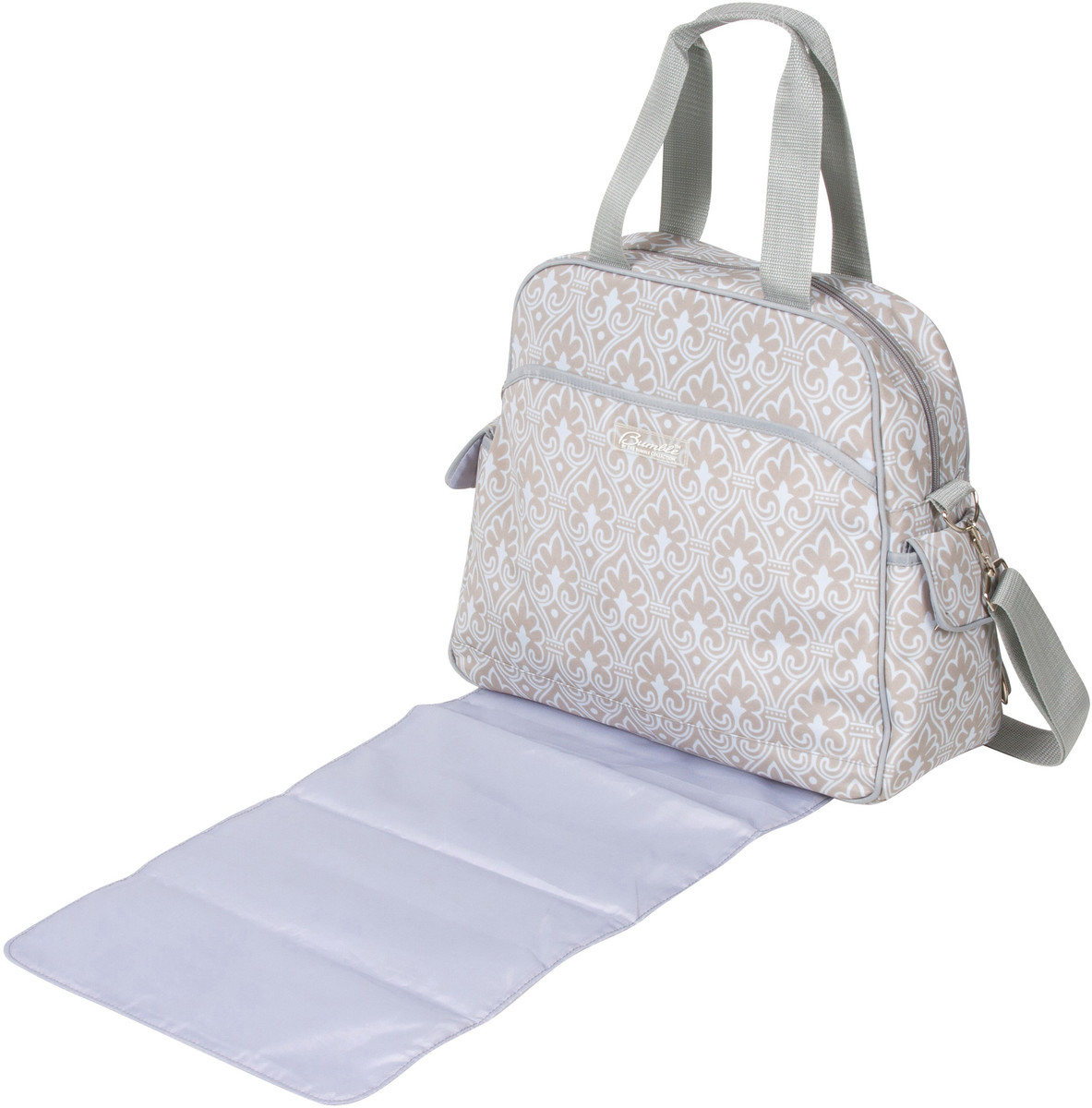 Bumble-Bags-Brittany-Backpack-Diaper-Bag (2)