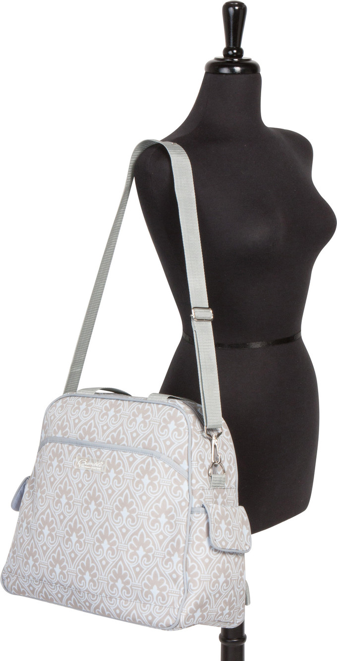 Bumble-Bags-Brittany-Backpack-Diaper-Bag (3)