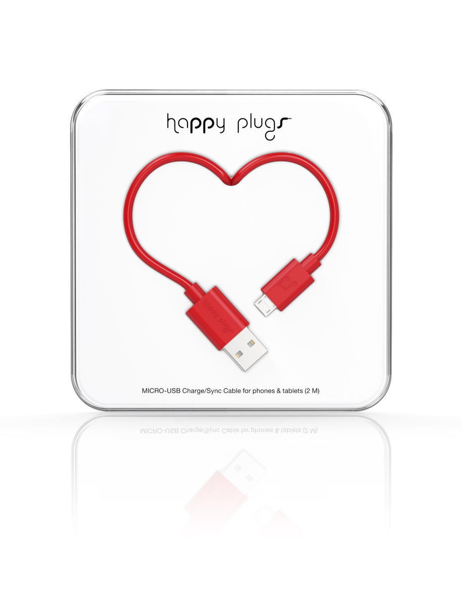 Happy_Plugs_Red_9919_01_7350063032153