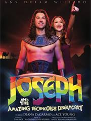 Joseph180x240