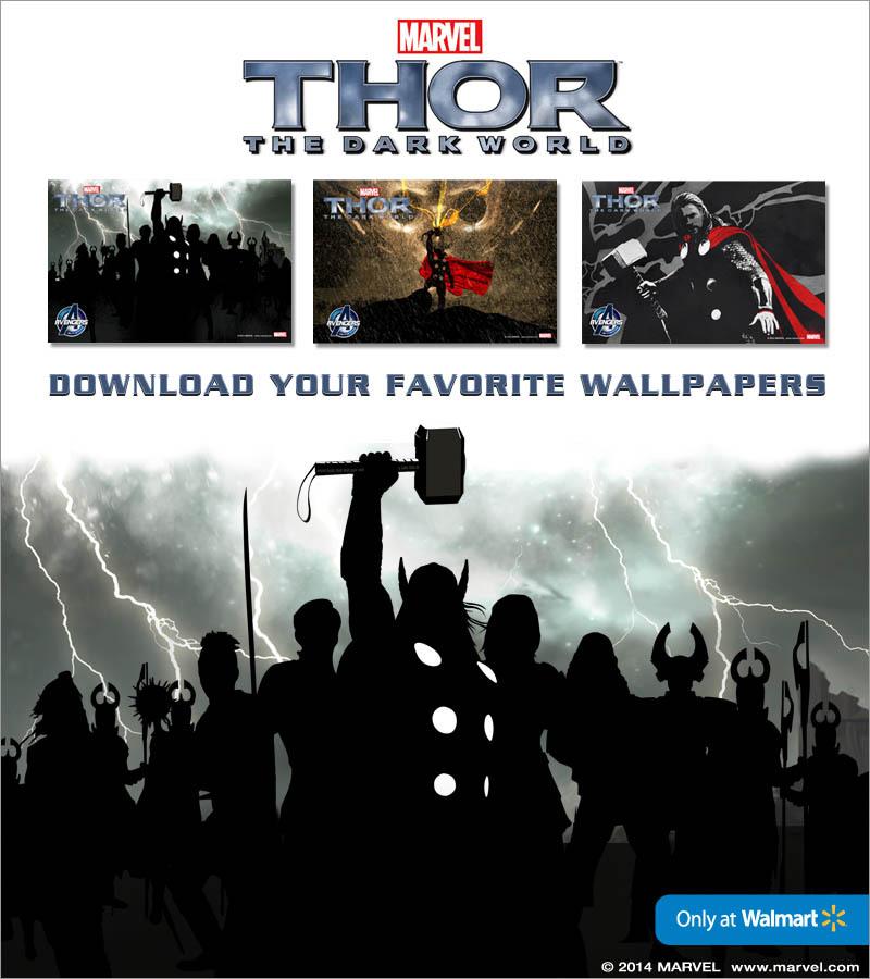 Thor_Wall_800x800