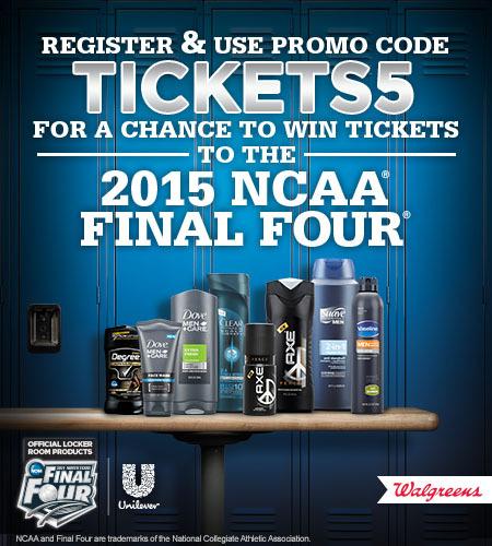WAG_NCAA_NationalER_Social02_031114_0004_AMomsTake