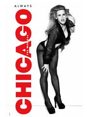 chicago-180x240