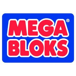 MegaBloks HotWheels Cars Collection