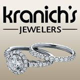 Kranich's Mothers Ring