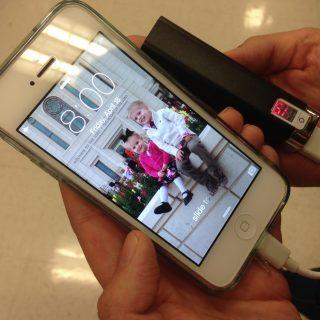 Boxwave Mobile Accessories