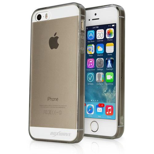 apple_iphone_5s_clarion_case_sg_lg