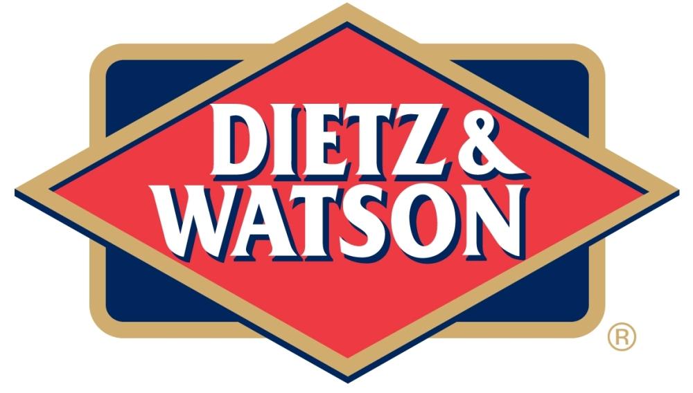 D&W Logo 2011, Premium & Expect