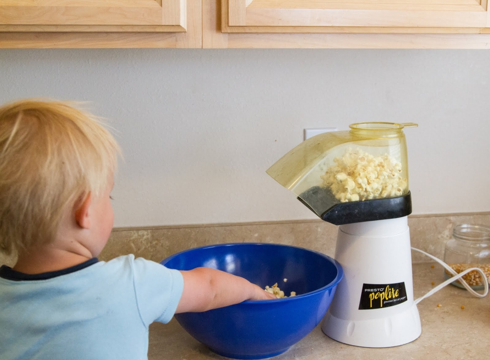 popcorn-0504