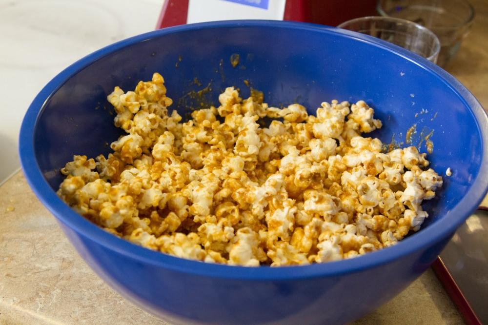 popcorn-0513