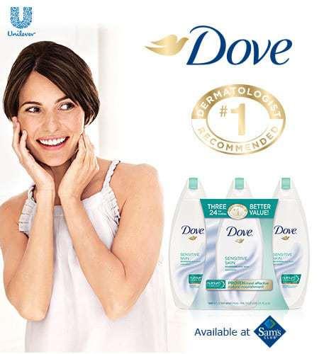 UNI_SC_Dove_SS_Social01_061614