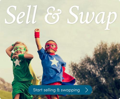sell-swap