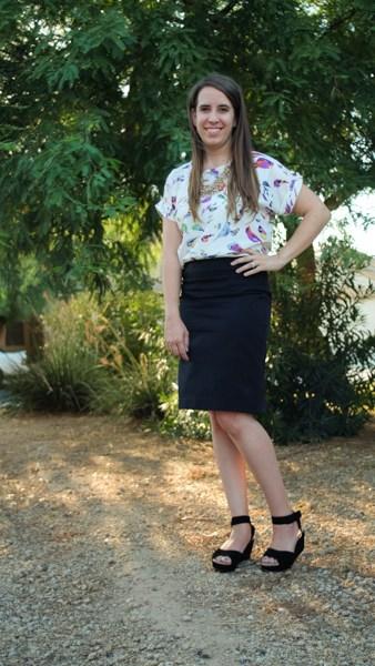Aimee August-2
