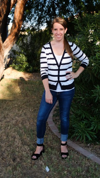Aimee August-3