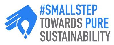 PE_smallstep promotion logo