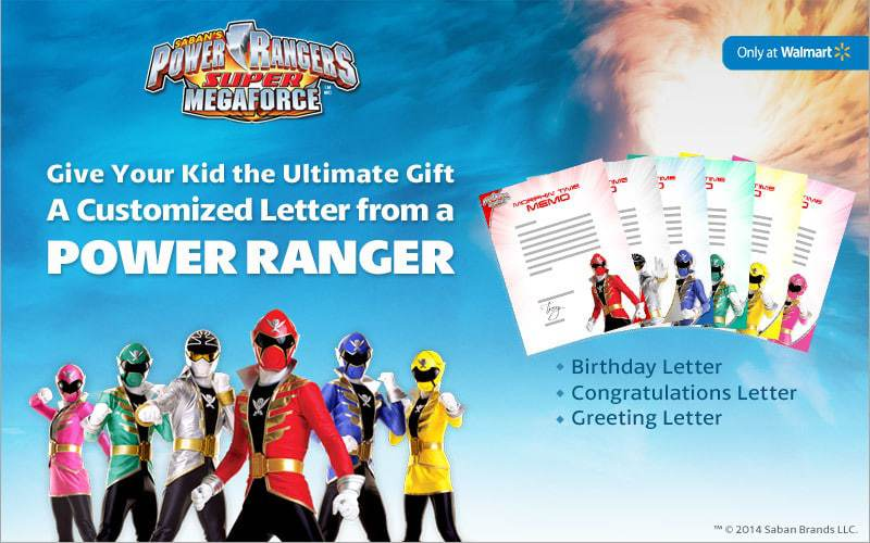 Power_Ranger_Blogger_800X500