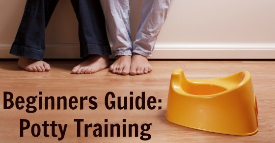 Beginners-Guide-Potty-Training-FB