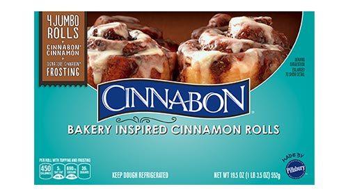 cinnabon-baker-inspired-cinnamon-rolls