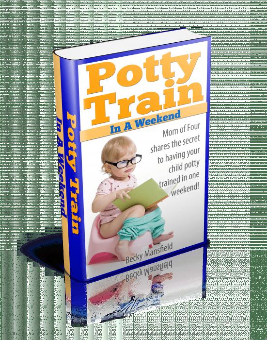 potty-train-3d-book-2-551x700