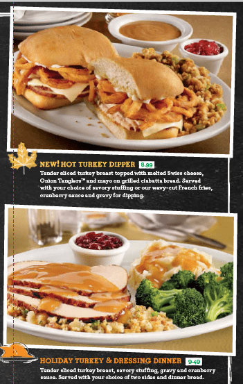dennys-holiday-dinner