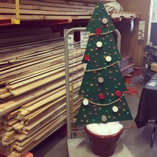 Home Depot's DIYWorkshop Recap