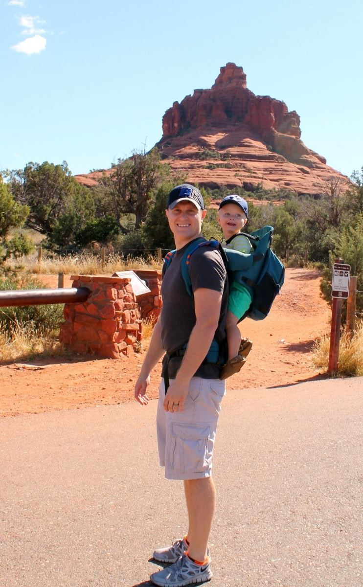 Arizona Attractions