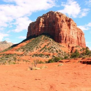 Family Fun in the Sun – Must See Arizona Attractions