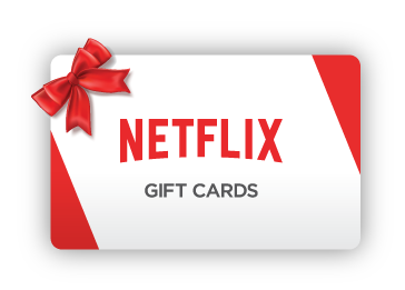 NetflixUSA-Card-with-bow