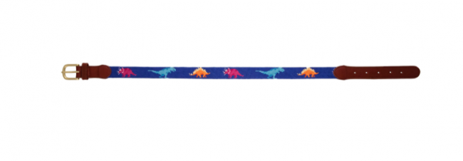 Screen Shot 2014-11-11 at 4.14.12 PM