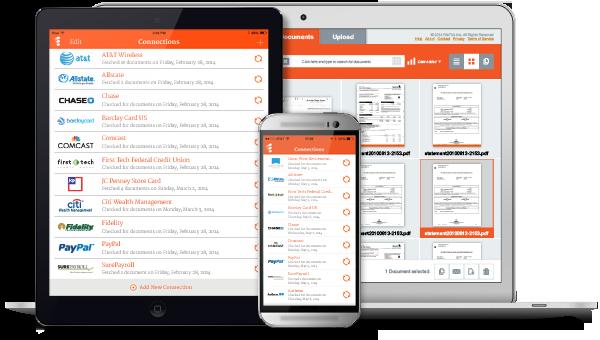 filethis-app-devices-alt2