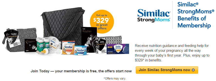 similac-strong-moms