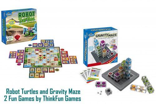 thinkfun-games