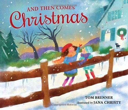 Thencomeschristmas