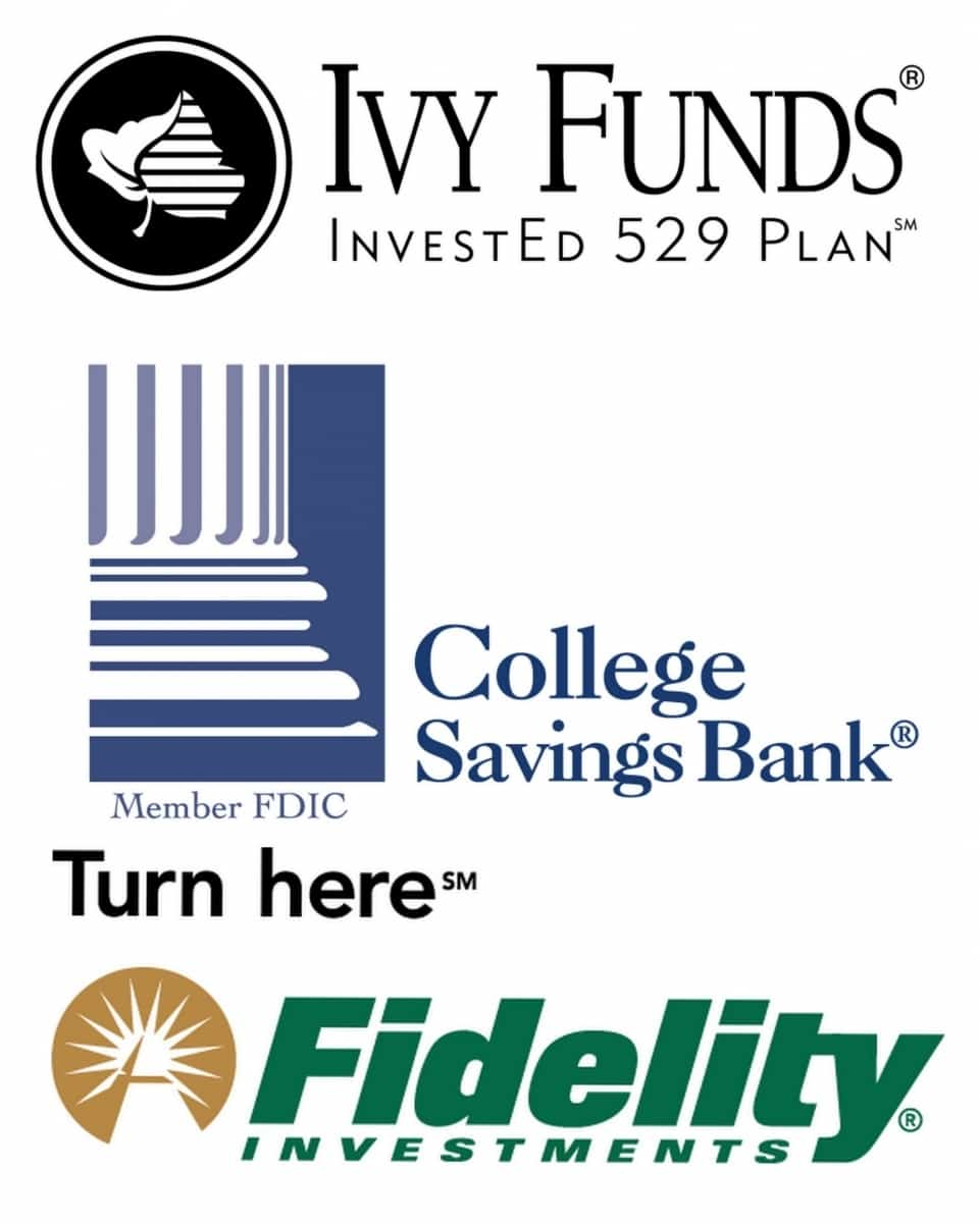 college savings funds