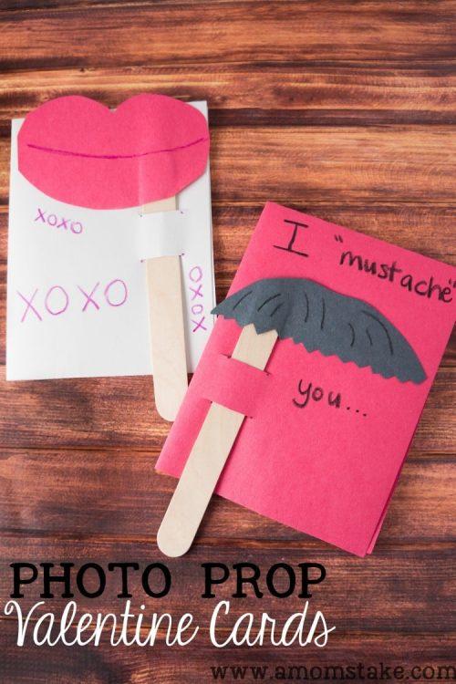 Photo-Prop-Valentine-Cards1