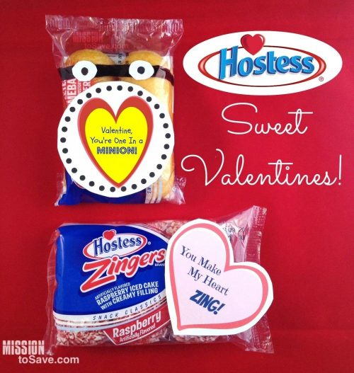 Sweet-Hostess-Valentines