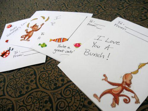 easy-scrapbook-sticker-valentine-samples