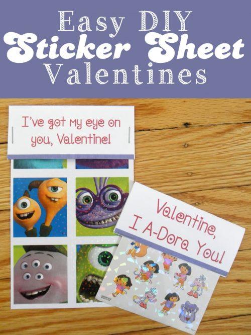 sticker-sheet-valentines