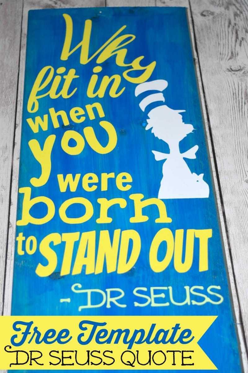dr seuss inspiration Dr seuss also wrote the musical and fantasy film the 5,000 fingers of dr t, which was released in 1953 the movie was a critical and financial failure, and geisel never attempted another feature film.