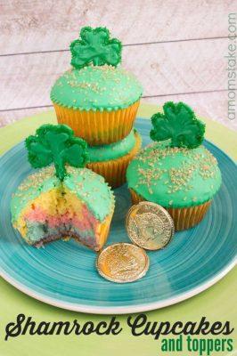 Shamrock-Cupcakes-2-750x1129