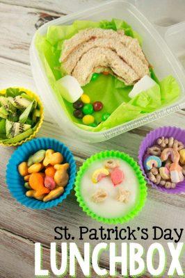 St-Patricks-Day-Lunchbox