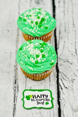 st-patricks-day-cupcakes-recipe