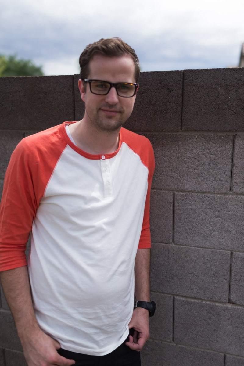 Adam Levine Collection-3