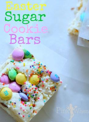 Easter-Sugar-Cookie-Bars-1.jpg-291x400