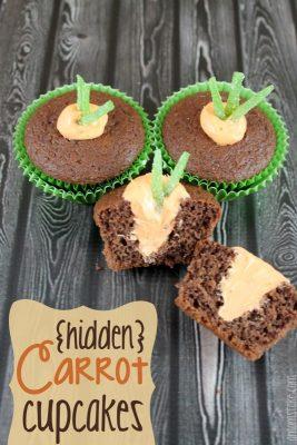Hidden-Carrot-Cupcakes