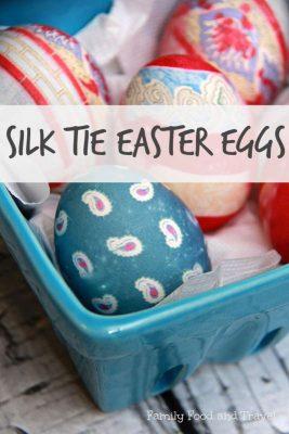 Silk-Tie-Easter-Eggs-a