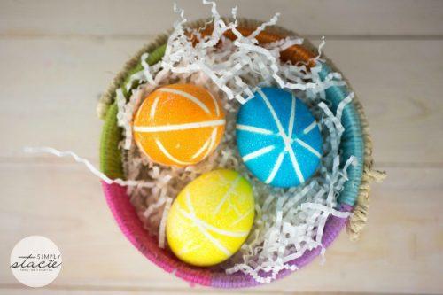 easter-eggs8